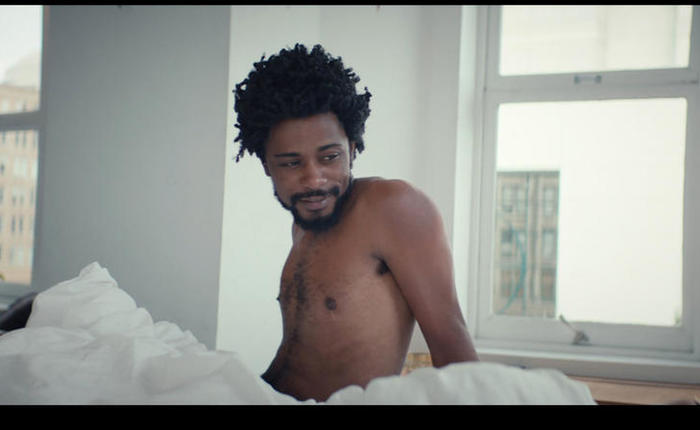 Lakeith stanfield c69576 infobox 62713c2a featured