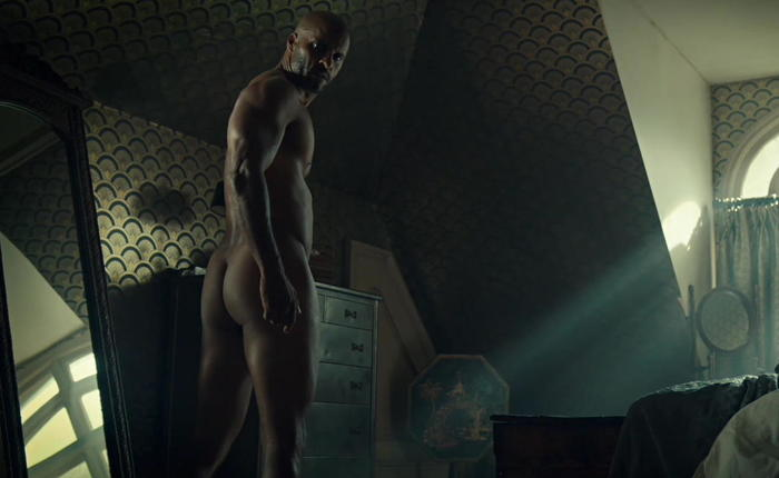 Ricky whittle f92845 infobox 1a343ad5 featured
