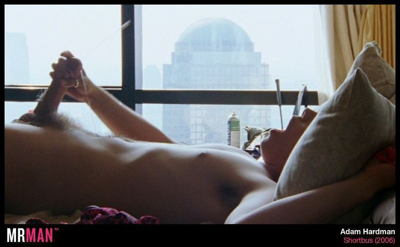 Nude arab girls sex