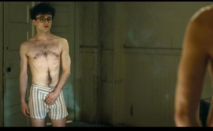 Radcliffe kill your darlings e229cc05 infobox d6b682e5 featured