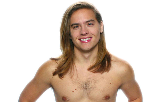 Dylan sprouse 085275 infobox 1 copy 9c6f94d9 featured