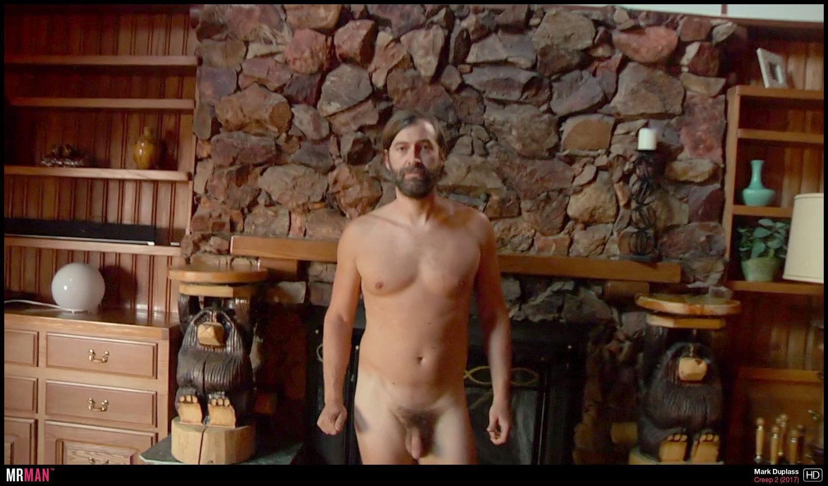 Argentina Naked Full Movie