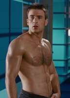 Chris evans 48d0ac9d biopic