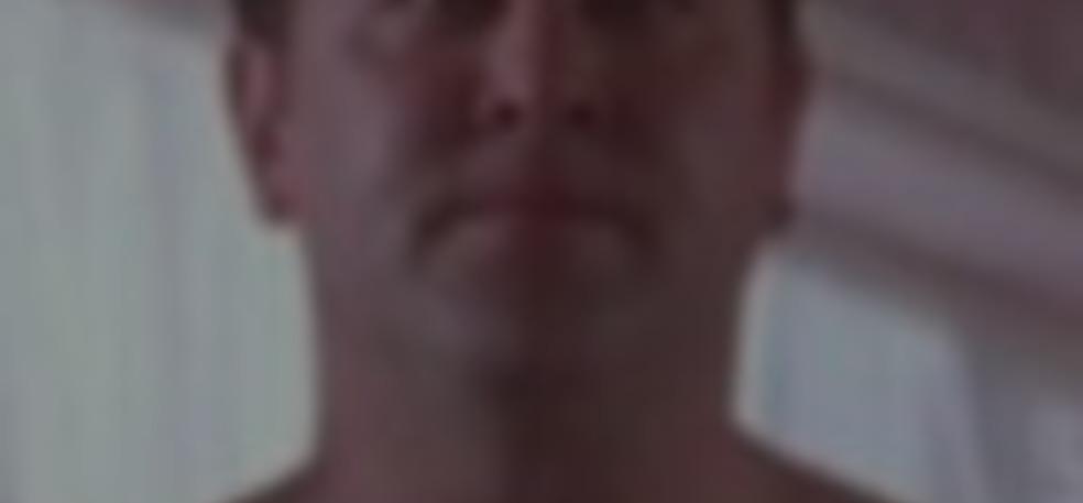 Mark addy nude, emo girl porno hard