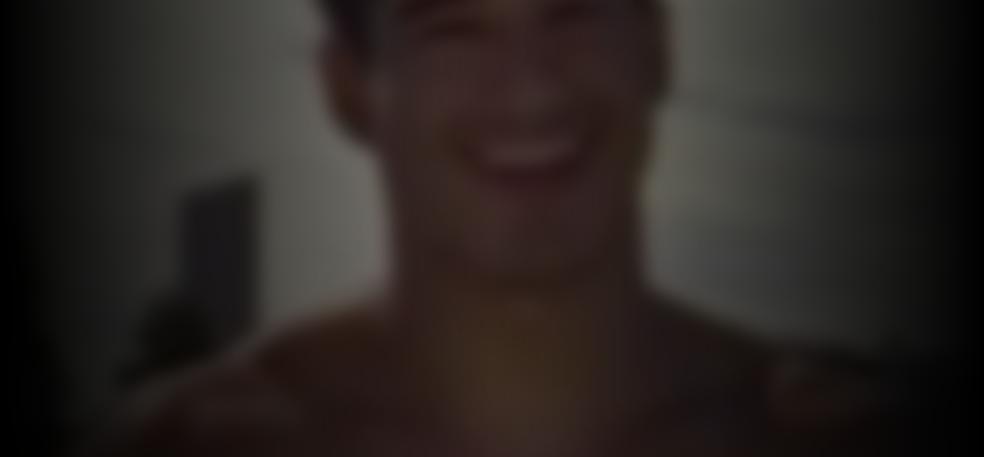 EARNESTINE: Mario lopez butt naked