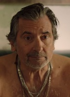 Griffin dunne 6fb66408 biopic