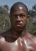 Tommy tiny lister ed44aa99 biopic