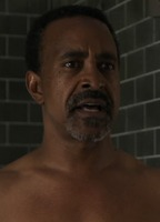 Tim meadows c24b03e5 biopic