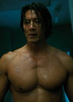 Will yun lee 3de9edcd biopic