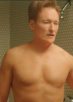Conan o brien 5b9512d2 biopic