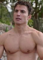 Alex gonzalez b8f4317a biopic