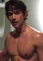 Christopher gorham 0c3e4cce biopic