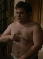 Patton oswalt f585b384 biopic