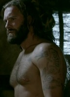 Clive standen aa90d91a biopic