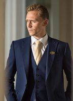 Tom hiddleston 3506a7eb biopic