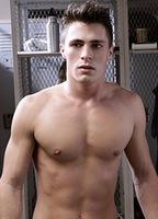 Colton Haynes Gay porno zadarmo XXX autobus video