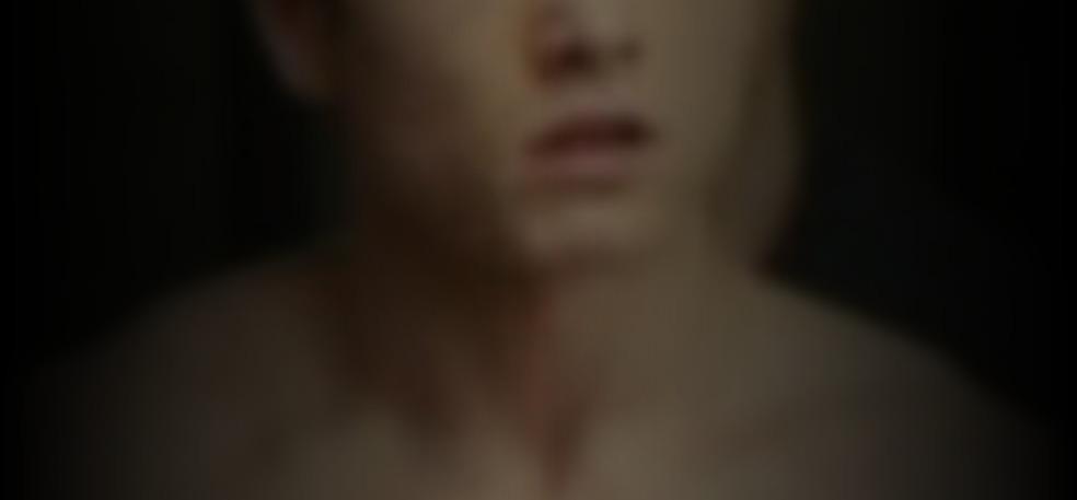 taron egerton naked