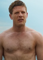 James norton 29731b9d biopic