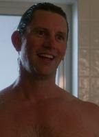 Chad willett bb4c8655 biopic