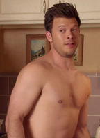 Jimmy tatro 31792c23 biopic