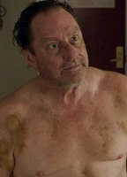 Stephen root 61d262ac biopic
