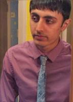 Gurjeet singh 59ee6094 biopic