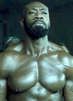 Hank strong e64b61d1 biopic