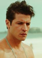 Leandro lima bd2b1c0e biopic