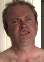 Harry enfield 6424a110 biopic