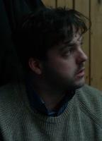 Krister kern 578a980e biopic