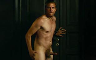 Sexy gay nude movie online