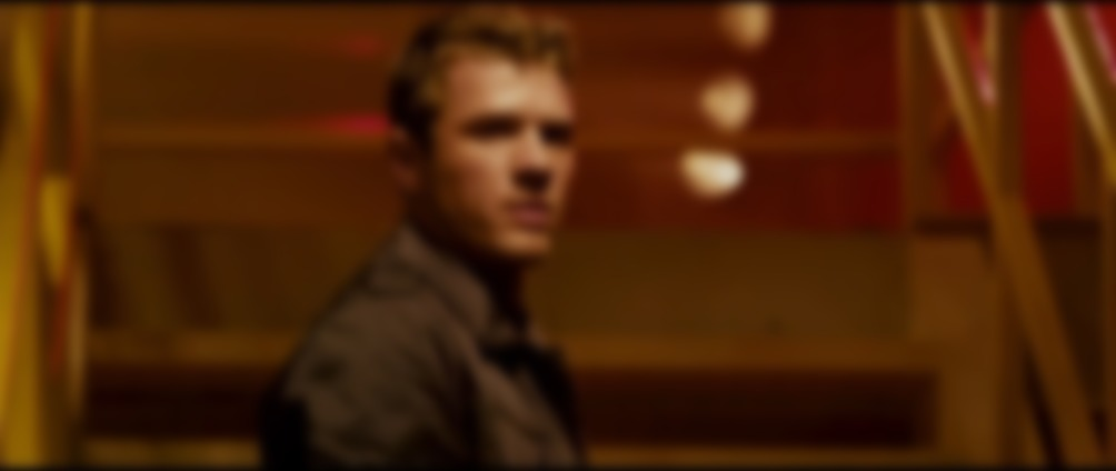Preview ryanphillippe macgruber 01 asset