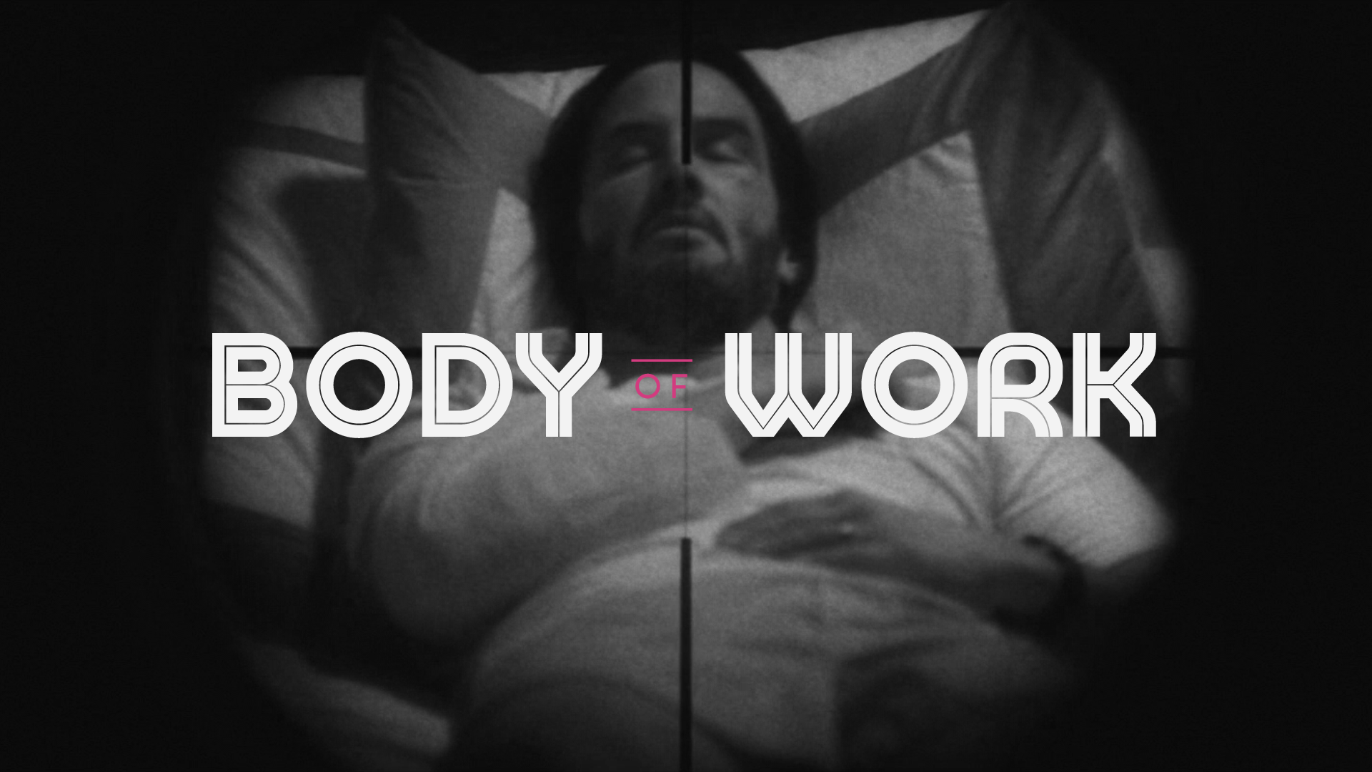 Bodyofwork keanu reeves final large thumbnail 3 override