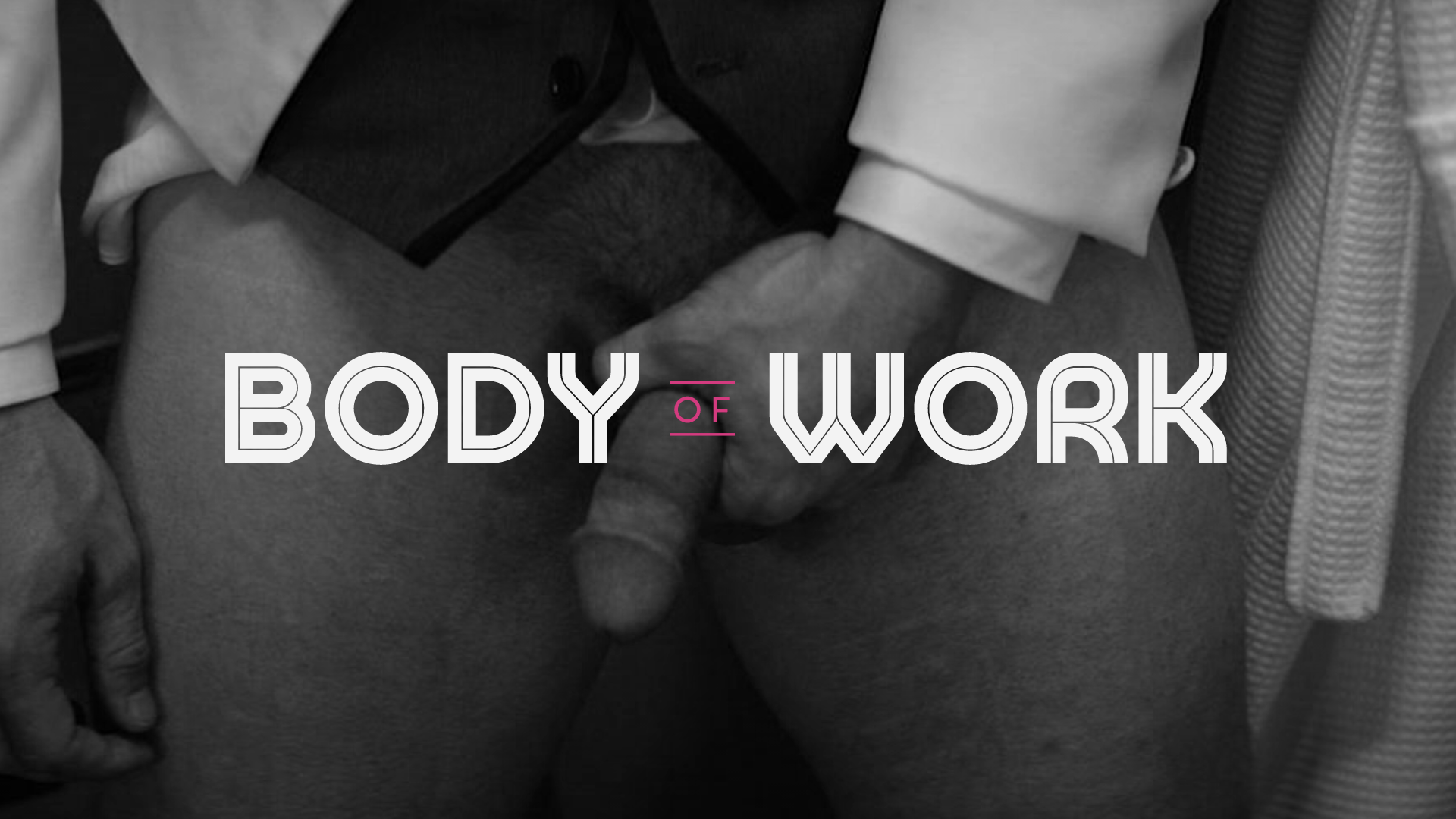 Bodyofwork adam devine final large thumbnail 3 override