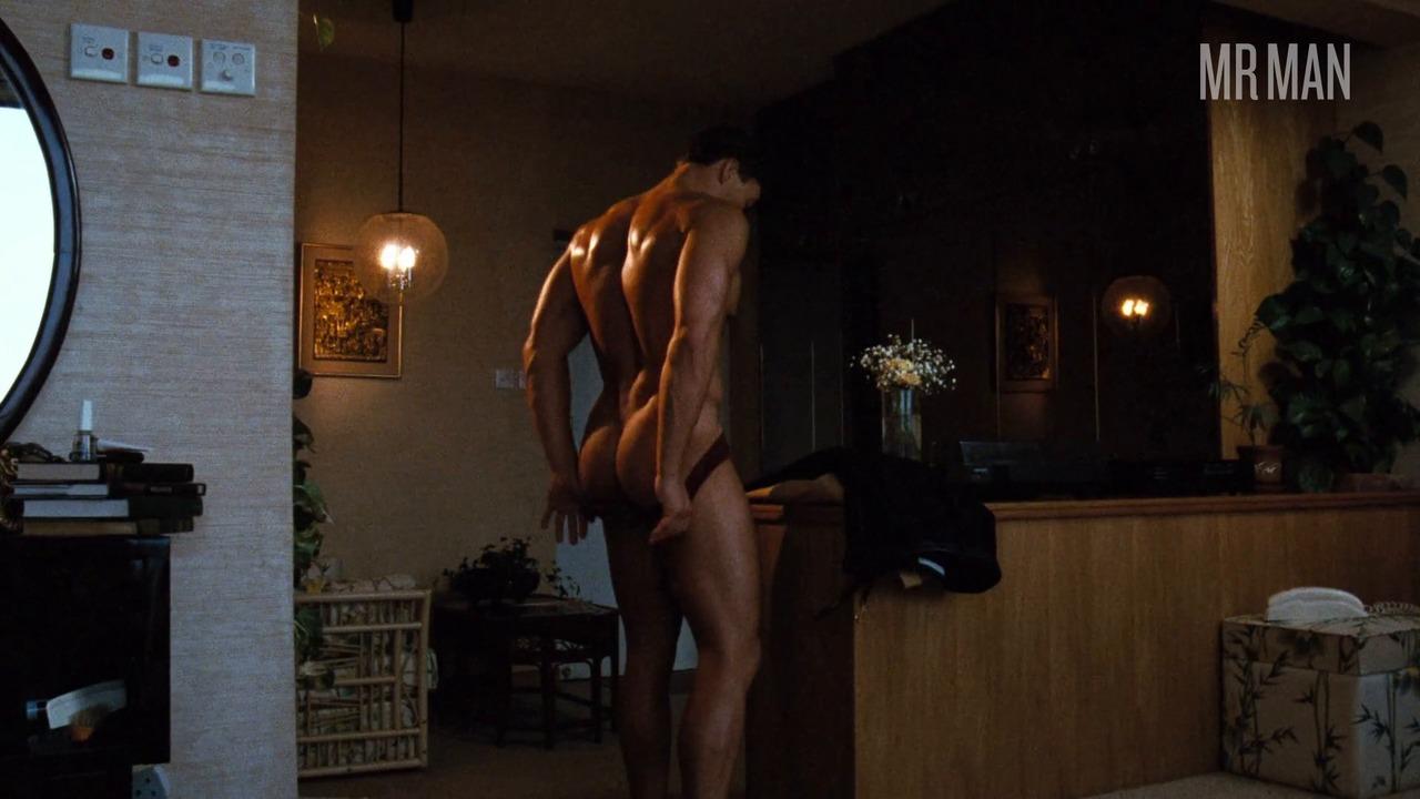 Nude large 3