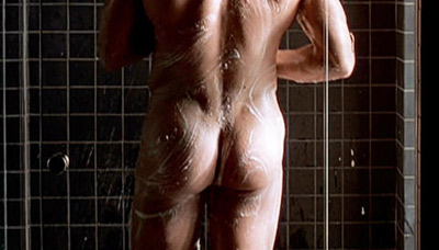 Studs suds the best shower scenes playlist 30