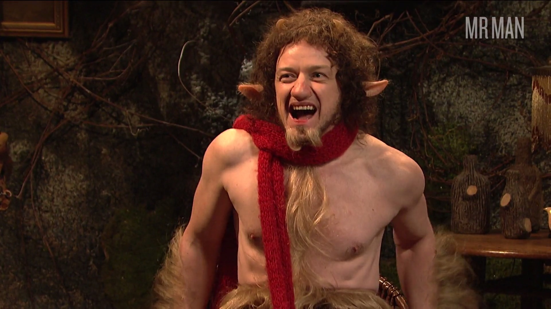 Saturdaynightlive 44x11 jamesmcavoy hd 01 frame 3 override