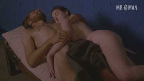 Julian sands naked pictures speaking, would