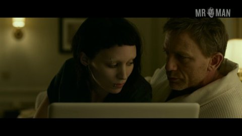 Thegirlwiththedragontattoo craig hd 02 large 3
