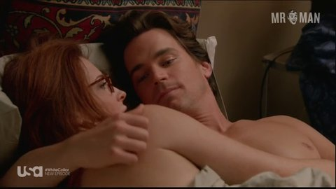 Whitecollar bomer hd 01 large 3