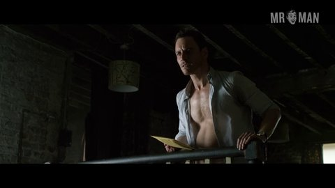 Thecounselor fassbender hd 01 large 3
