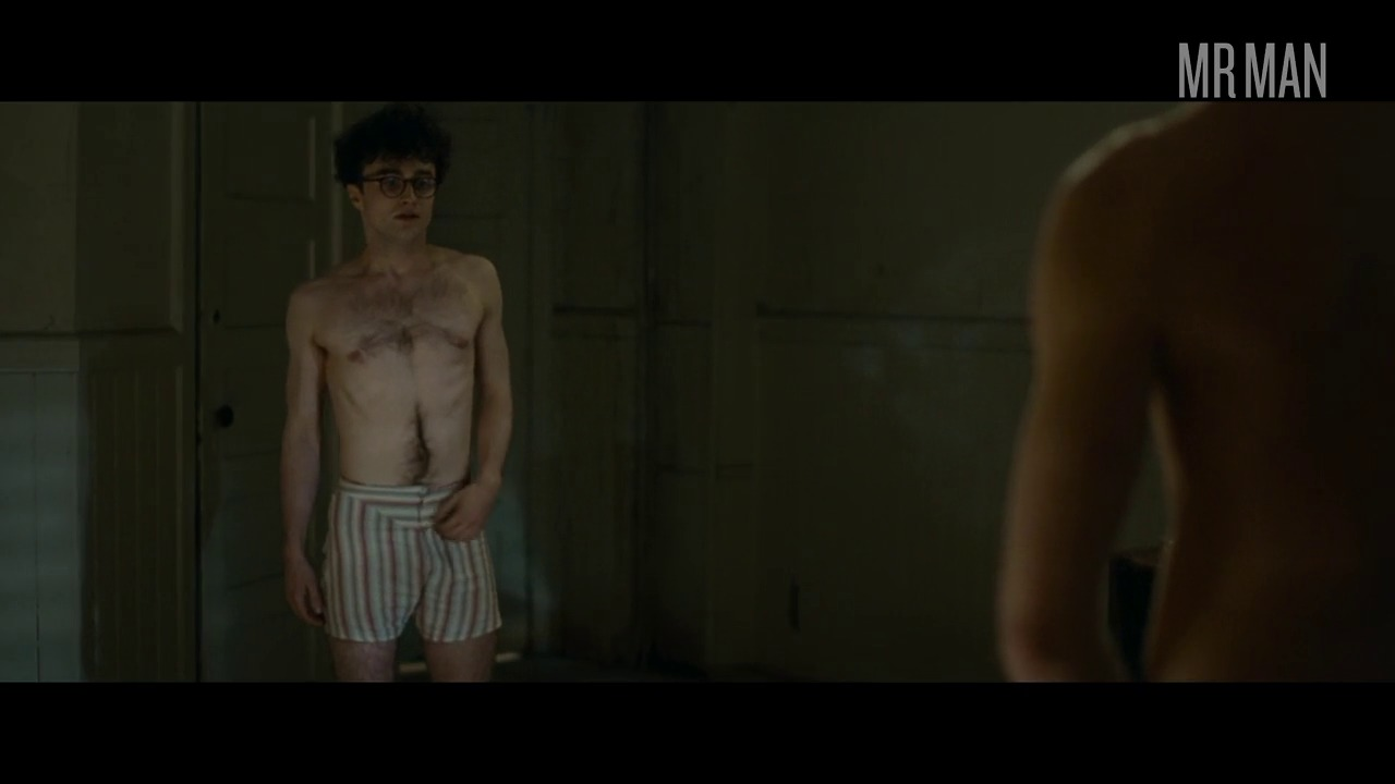 Killyourdarlings radcliffe hd 01 large 3