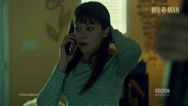 Orphanblack e12 s02e02 gavaris hd 01 frame 3