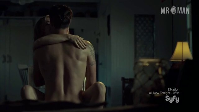Haven s05e11 ericbalfour hd 01 frame 3