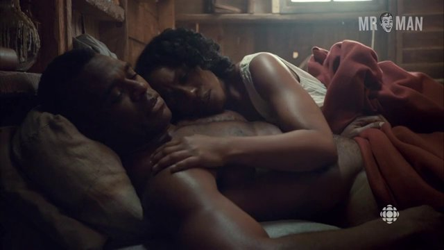 Bookofnegroes the lyriqbent hd 01 frame 3