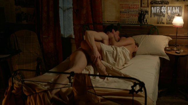 Dancingontheedge 1x01 goode hd 01 frame 3
