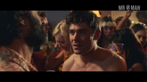 Dirtygrandpa efron hd 03 large 3