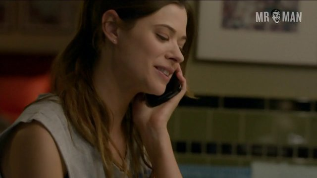 Frequency 01x01 bonjour hd 01 frame 3