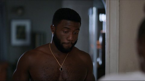 Insecure 03x01 noel hd 02 large 3