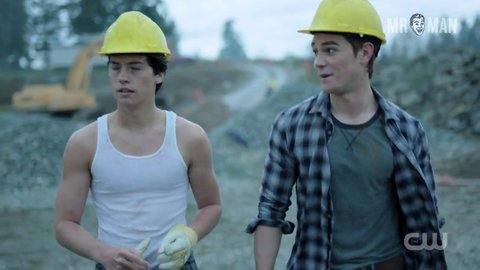 Riverdale 01x08 sprouse hd 01 large 3